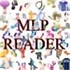 mlpreader946's avatar