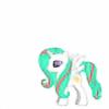 MLPROCK's avatar