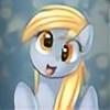 mlprocks06's avatar