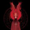 MLPRoseLife's avatar