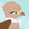 Mlpruler2492's avatar