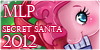 MLPSecretSanta2012's avatar