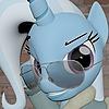MLPSFMGuy's avatar