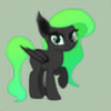 MLPShippingMagic's avatar