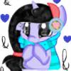 MlpSilverSorrow's avatar