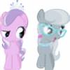 MLPSilverSpoon's avatar