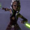 mlpslightningbolts's avatar