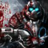 mlpsnowkitty's avatar