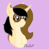 mlpsobax's avatar