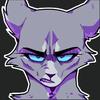 MLPSophiaStudios's avatar
