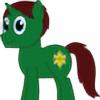 MLPstargear's avatar
