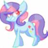 MlpStarswirl's avatar