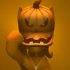 MLPStevePVB's avatar
