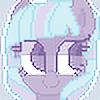 MlpSugarPonies's avatar