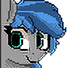 MlpSunskyBeam's avatar