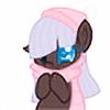 mlpsuper2211's avatar