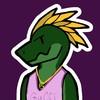 mlpTaylor's avatar