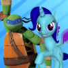 MlpTmntDisneyKauane's avatar