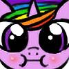 MLPtrash's avatar