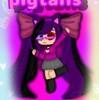 mlpvampfangs's avatar