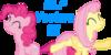MLPVectors2Z's avatar