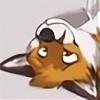 mlpwin's avatar