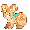 MLPWolfsRainNikki's avatar