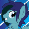 MlpWreck12345's avatar