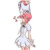 MLPx-ElectroSRG's avatar