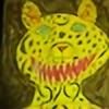 mlrieker's avatar