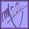 MLs-Adopts's avatar