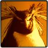 Mlsandahl's avatar