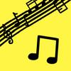 Mlsfanarts's avatar