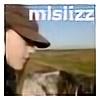 MLSlizz's avatar