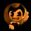 MLSpenceMakesArt's avatar