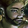 mlspot's avatar