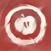 mltc's avatar