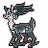 mlttens's avatar