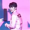 mlu7-M's avatar