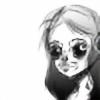 mlvve's avatar