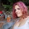 mly83's avatar