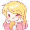 MlYUU's avatar