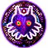 MM-Admin's avatar
