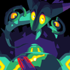 mm-d's avatar