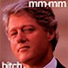 mm-mmbitch's avatar