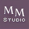 mm-studio's avatar
