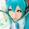 MM-yam's avatar