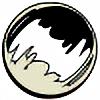 mm01's avatar