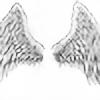 mm151's avatar