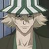MM220511's avatar